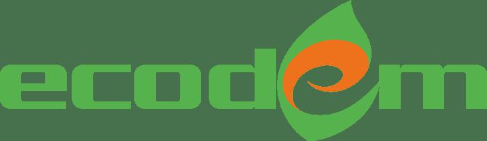 Ecodem